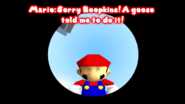 SMG4 Untitled Mario Video 8-46 screenshot