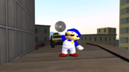 The Day SMG4 Posted Cringe 57