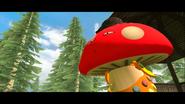 Mario's Valentine Advice 019