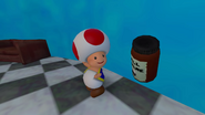 SMG4 Mario's Late! 064