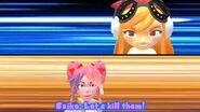 SMG4 Mario Raids Area 51 screencaps 35
