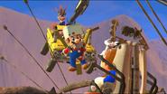 Mad Mario 062