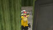 Mario's Hell Kitchen 026