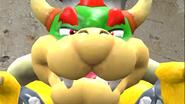 Mario's Hell Kitchen 111