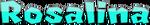 Rosalina logo.png