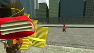SMG4 Mario The Scam Artist 024