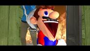 Mario's Hell Kitchen 166