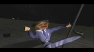 Mario's Prison Escape 232