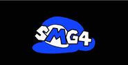 Smg4 season 7 title card