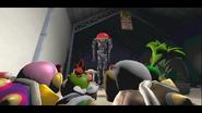 War On Smash Bros Ultimate 252