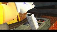 Mad Mario 035