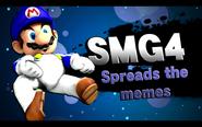SMG4 Intro