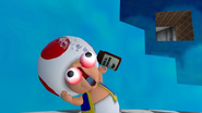 SMG4 Mario's Late! 081