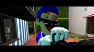SMG4 The Mario Carnival 028