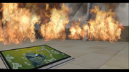 War On Smash Bros Ultimate 296