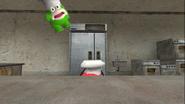 Mario's Hell Kitchen 055