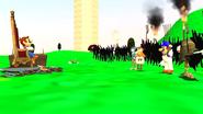 SMG4 Smart Mario 9-45 screenshot