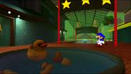 SMG4 The Mario Carnival 073