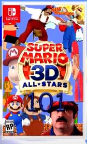 Super Mario 3D all Stars 101.png