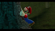 Mario Gets Stuck On An Island 103