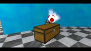 SMG4 Mario's Late! 101