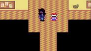 If Mario was in... Deltarune 310