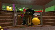 SMG4 The Mario Carnival 160