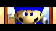 Mario The Ultimate Gamer 136