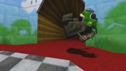 SMG4 The Mario Purge (Halloween 2018) 055