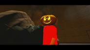 SMG4 The Mario Purge (Halloween 2018) 192