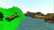Stupid Mario 3D World 143