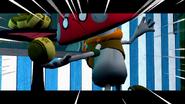 Mario's Valentine Advice 154