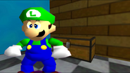 SMG4 Mario's Late! 024