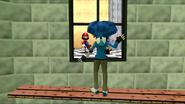 Mario The Ultimate Gamer 146