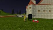 SMG4 Mario's Late! 127