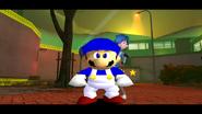 SMG4 The Mario Carnival 099