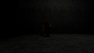 Freddy's Ultimate Custom Spaghetteria 073