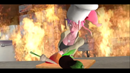Mario's Hell Kitchen 198