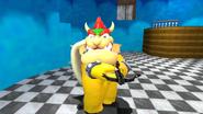 SMG4 Mario's Late! 043