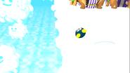 Stupid Mario 3D World 189