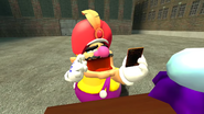 SMG4 Mario The Scam Artist 008