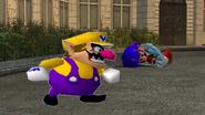 SMG4 Mario The Scam Artist 082