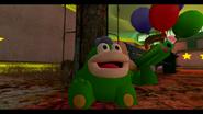SMG4 The Mario Carnival 088