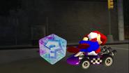 Stupid Mario 3D World 116