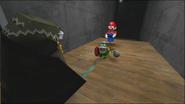 The Mario Concert 158