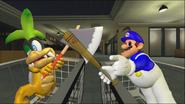 War On Smash Bros Ultimate 058