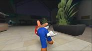 War On Smash Bros Ultimate 154