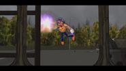 SMG4 Mario and the Waluigi Apocalypse 126