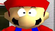 SMG4 The Mario Carnival 044