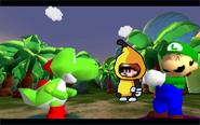 Screenshot (413)